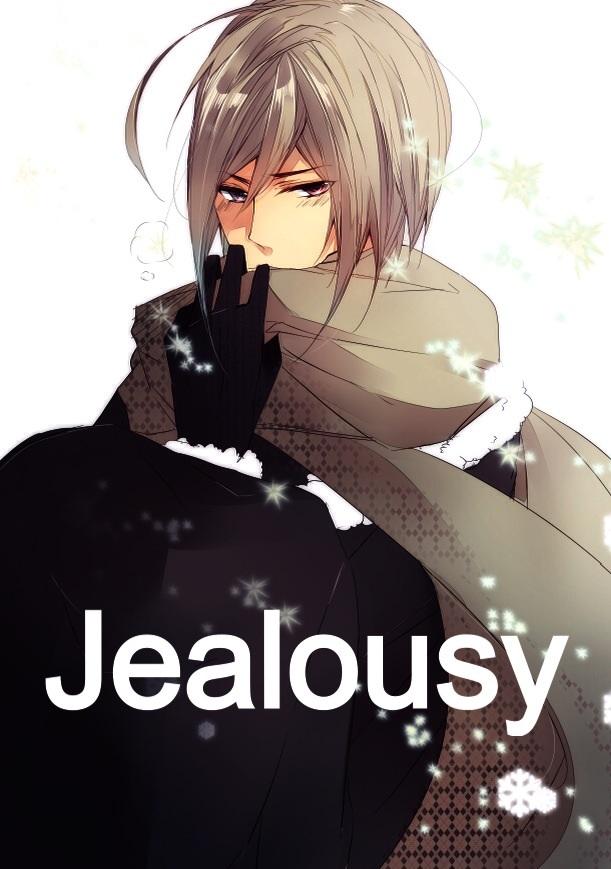 Hetaloid!Male!Belarus x Reader [Jealousy] by KibaRoark on DeviantArt