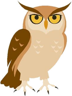 wise owl corner day 2 by pen2payper on deviantart rh deviantart com Smart Owl Clip Art wise owl clipart free