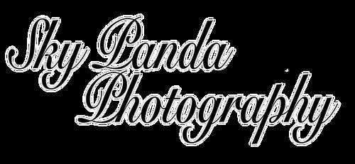 Sky Panda by SkyPandaPhotography