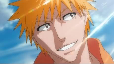 animeblood666 s deviantart favourites