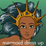 Mermaid Maker by dolldivine