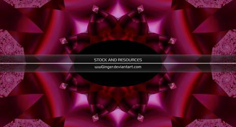 wwginger-Stock-valentine-bow