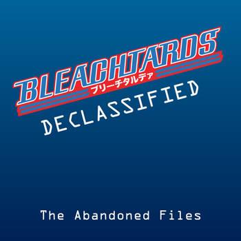 Final Hurrah: Bleachtards Declassified by GoaliGrlTilDeath