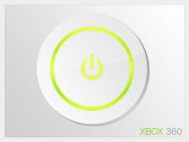 Xbox 360 V4