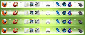 Style White Xbox 360