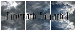 Fune-stock_Skypack5