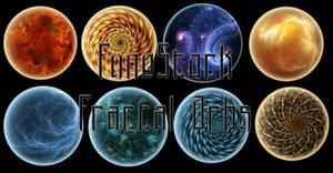 Fune-stock_fractal_orbs
