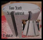fune-stock_stone_pedestal
