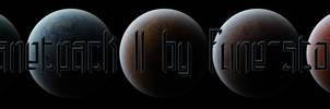 Planetpack II