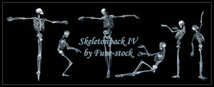 Skeletonpack4