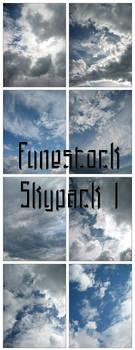 Fune-stock_Skypack1