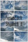 Fune-stock_Skypack2