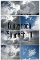 Fune-stock_Skypack3 by Fune-Stock