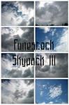 Fune-stock_Skypack3