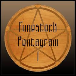 Fune-stock_Pentagram1