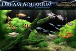 Dream Aquarium Dload