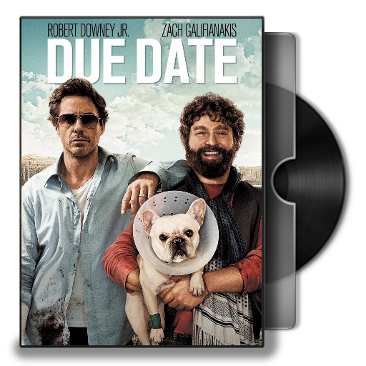 Due Date 2010 Folder Icon By Maxi94 Cba On Deviantart