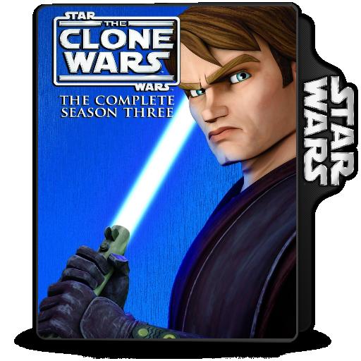 Wars season clone wars star 2 the Star Wars: