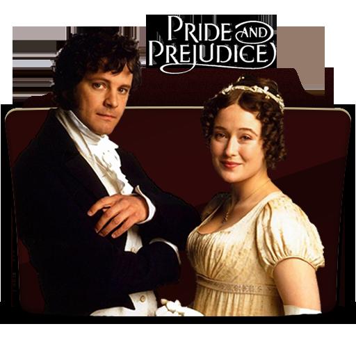 Pride and Prejudice (1...