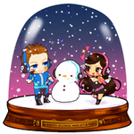 Snowglobe_Empressboa