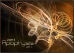 Viper's Apophysis Set 1