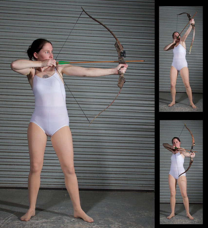 Why college tuition is growing so fast also E36 Tuning Photos moreover Female Archer Pose Reference 339739215 additionally Anti backlash gears also ATMEGA128. on technical notes