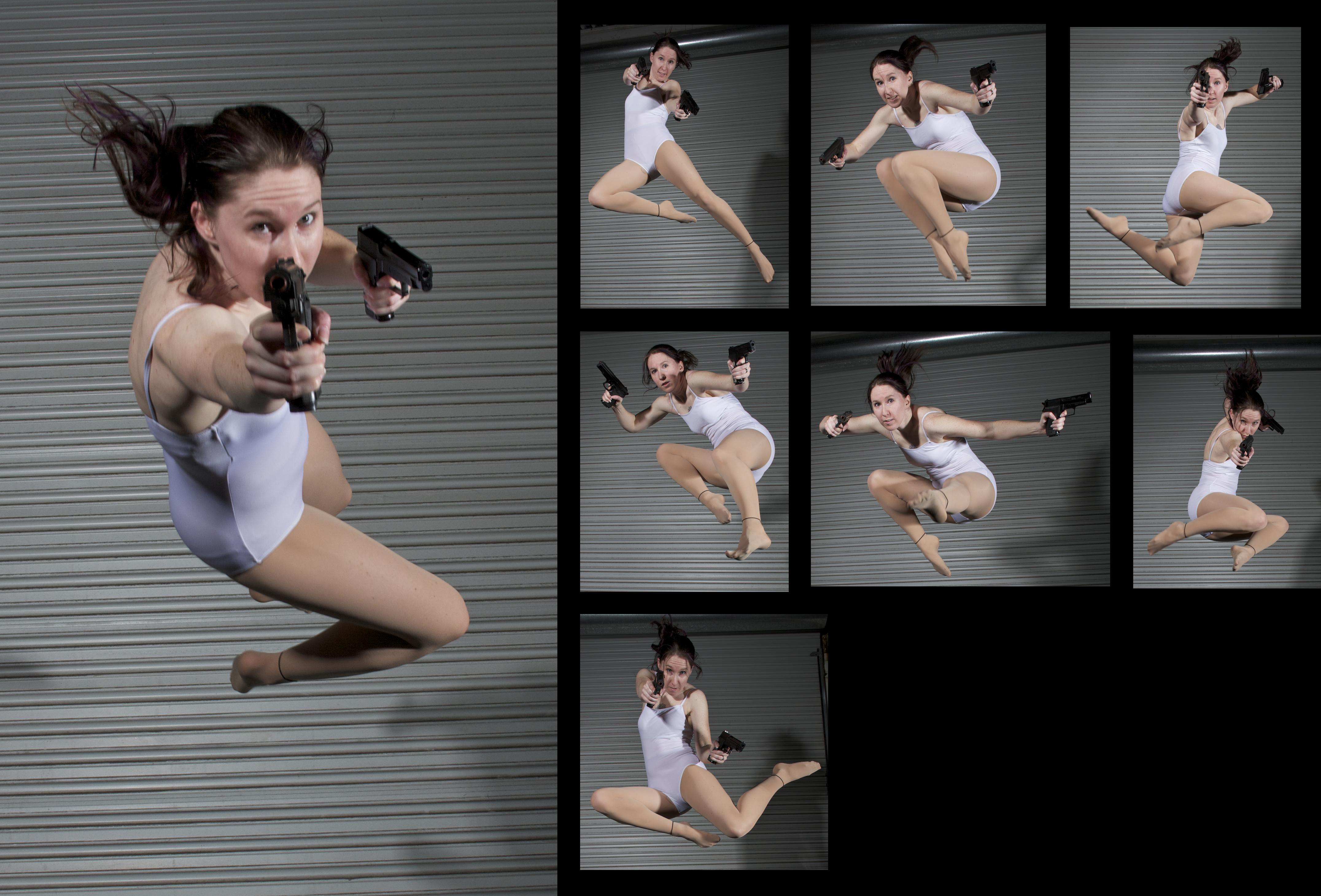 [Image: female_gun_pack_2___drawing_reference_by...5n1g3u.jpg]