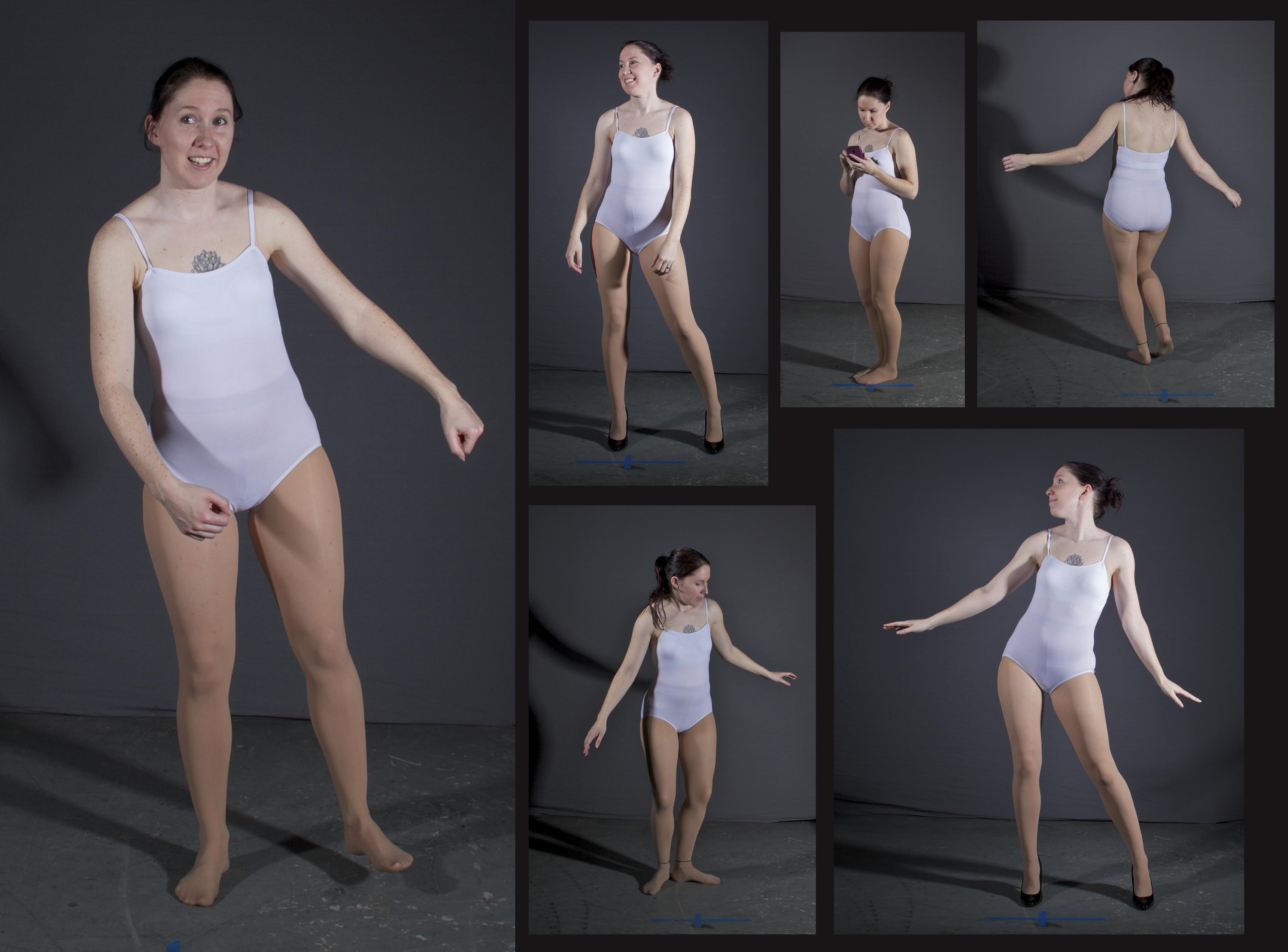 Фото моделей разных поз, Позы для фотосессии. 60 лучших поз 21 фотография