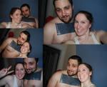 The Sweaty Selfies Pack