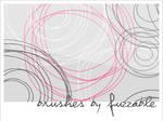 Brushes - Swirls