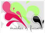 Brushes - swirls2