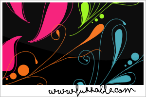 http://fc03.deviantart.net/fs71/i/2010/055/9/3/Brushes___swirls_3_by_msLana.png