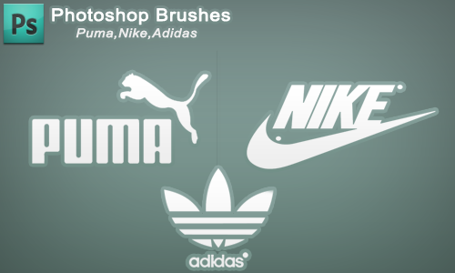 puma vs nike vs adidas See more of nike vs adidas vs puma on facebook.
