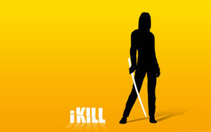 iKill by MeXuT