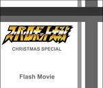 SRW: Christmas Special