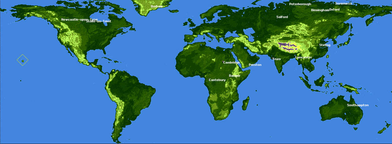 Simutrans World Map DOWNLOAD by Hector42 on DeviantArt on