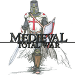 Medieval: Total War Icon