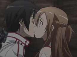 Kirito saves Asuna by Masterjedi97