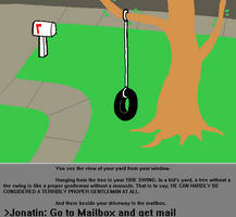 Jonatinstuck Page 10