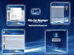Vista Live Messenger