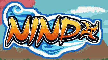 Nindo's Main Menu