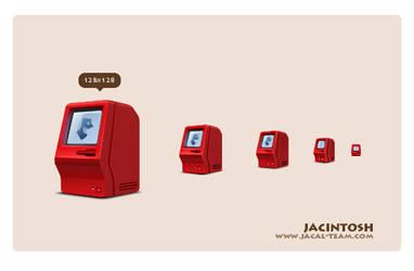 Jacintosh