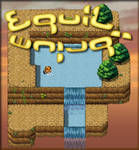 RPG Maker - Equilibrium Beta A by telles0808