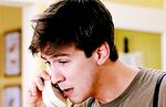 Ferris Bueller PSD