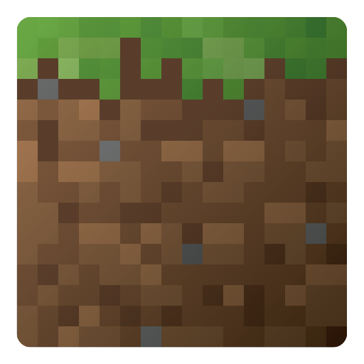 Simple Minecraft by BJM121