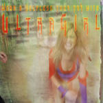 Double the Fun with Ultra Girl