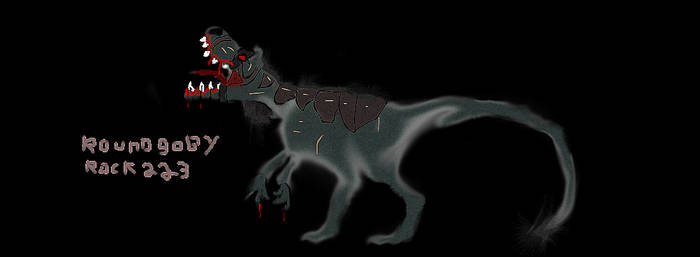 viperosaurus