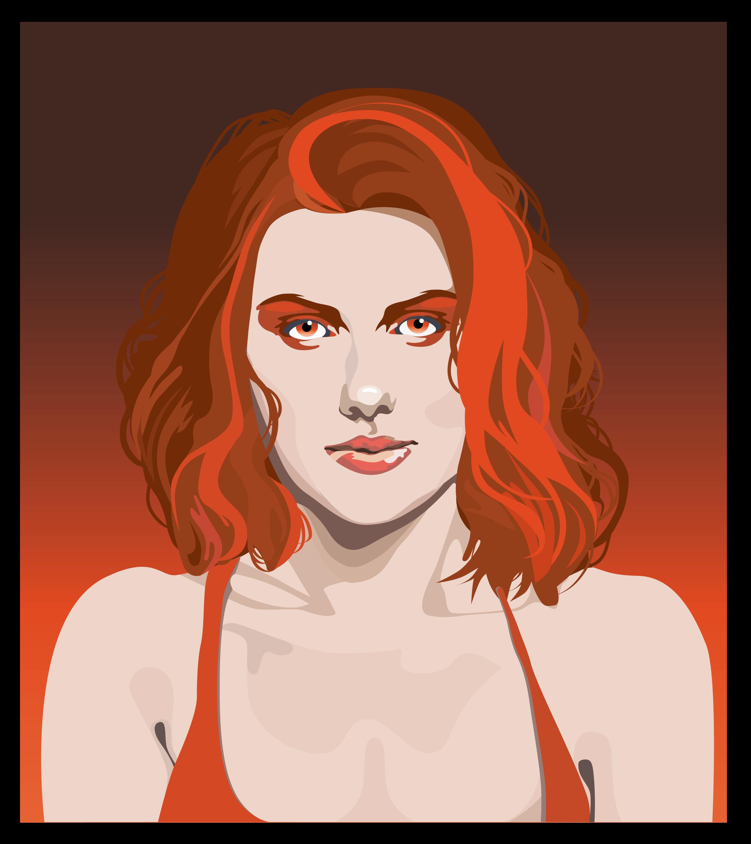 She Devil By House955 On DeviantArt