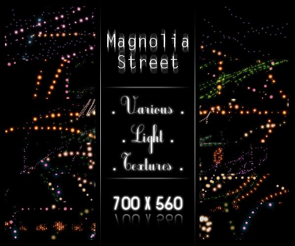 http://fc04.deviantart.net/fs29/i/2008/133/a/3/various_light_by_magnolia_street.png