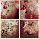Love Autumn Texture